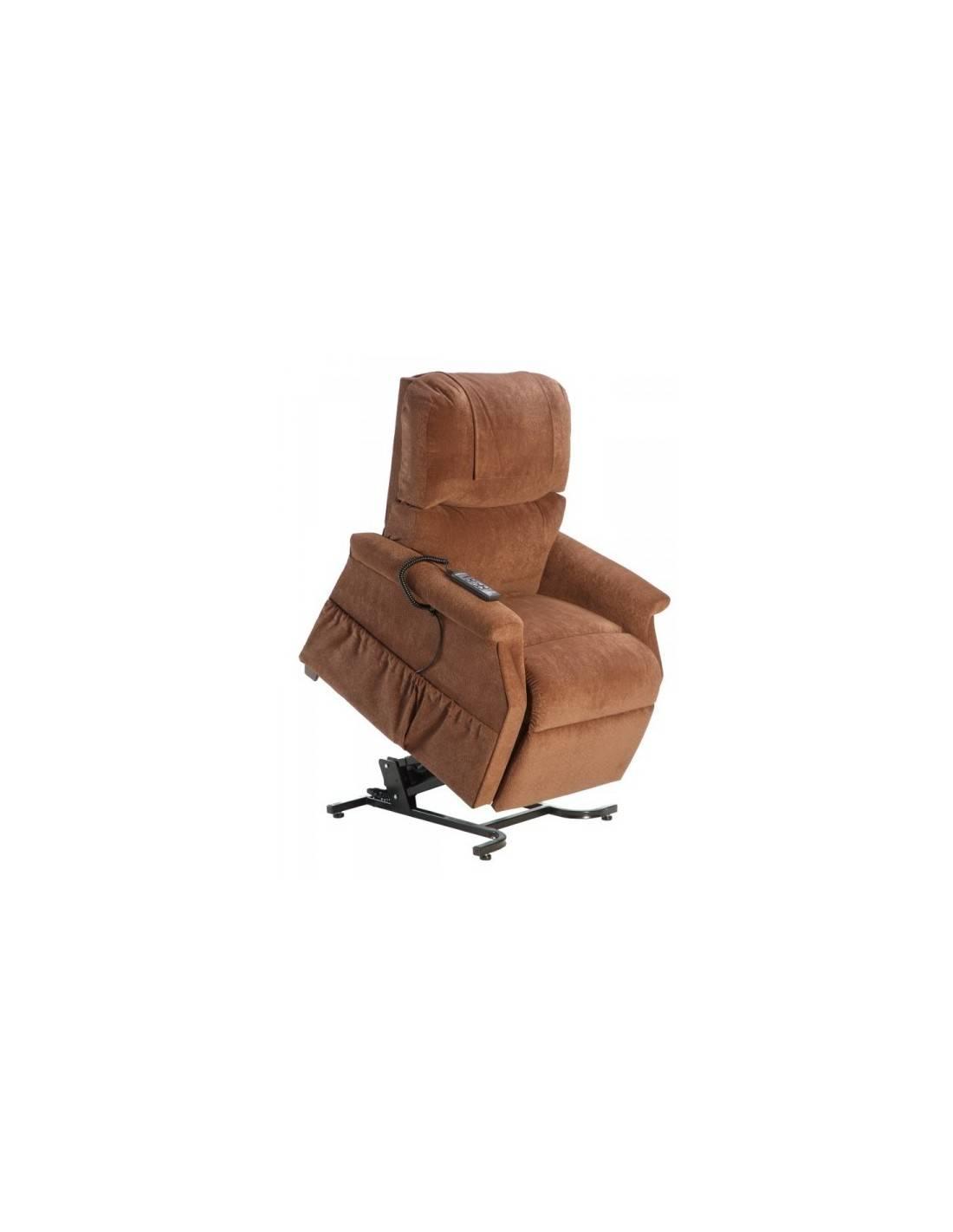 fauteuil releveur confort premium 2 moteurs. Black Bedroom Furniture Sets. Home Design Ideas