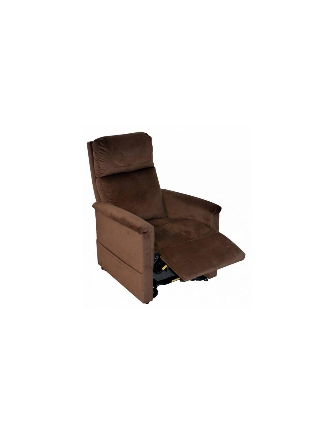 fauteuil releveur confort moderne 2 moteurs. Black Bedroom Furniture Sets. Home Design Ideas