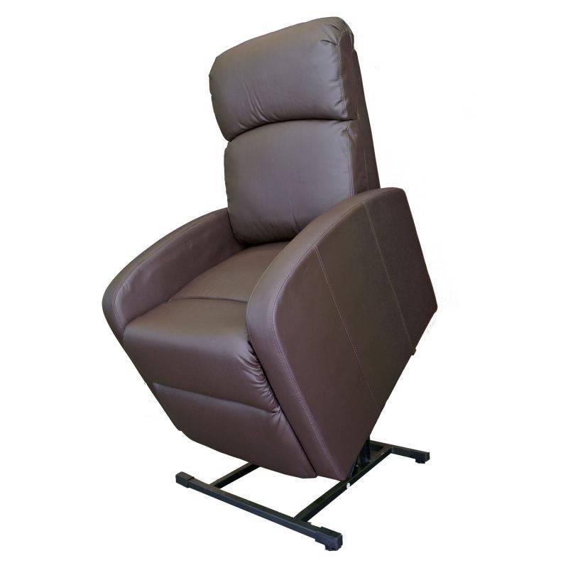 fauteuil releveur confort primo 1 moteur. Black Bedroom Furniture Sets. Home Design Ideas