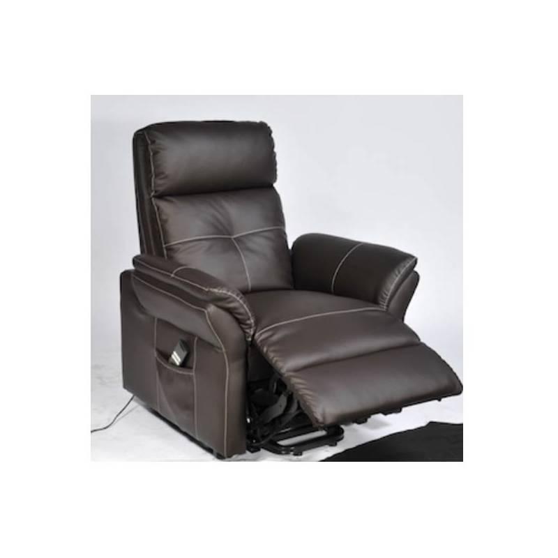 fauteuil releveur diamant maxi 2 moteurs. Black Bedroom Furniture Sets. Home Design Ideas