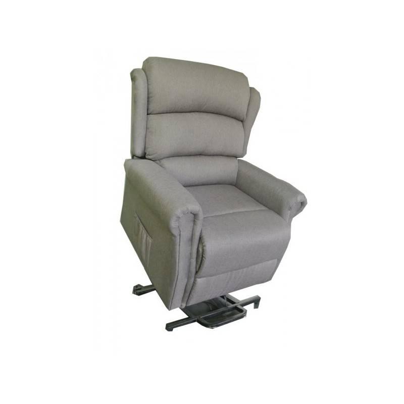 fauteuil releveur renaissance 2 moteurs. Black Bedroom Furniture Sets. Home Design Ideas