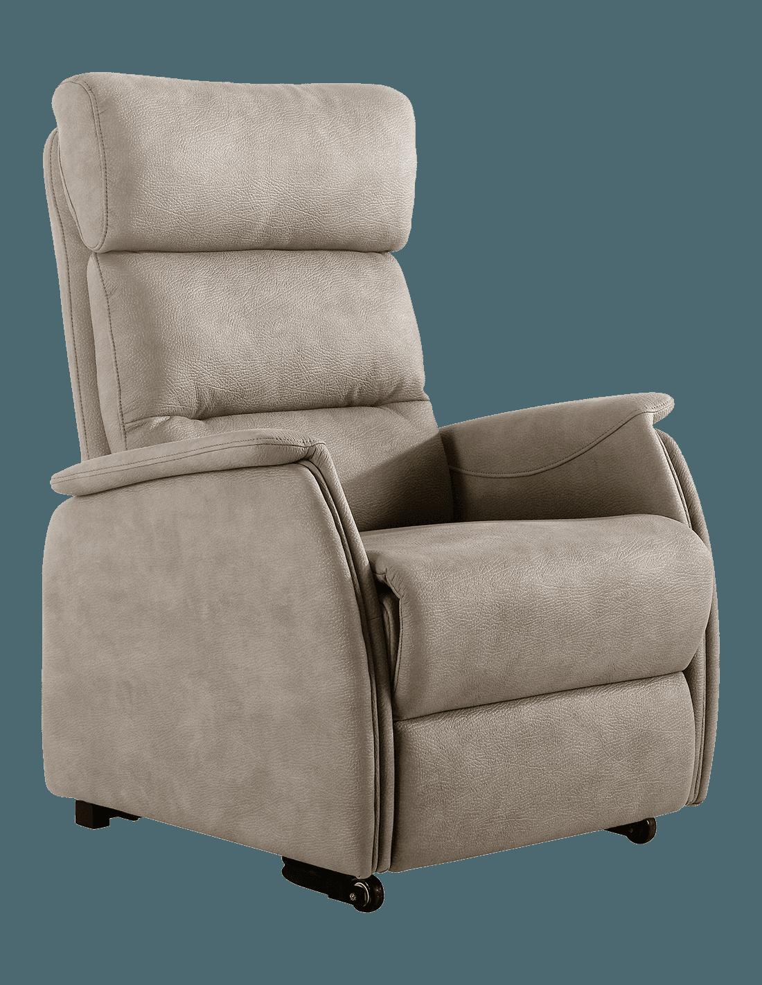 fauteuil releveur brescia 2 moteurs. Black Bedroom Furniture Sets. Home Design Ideas