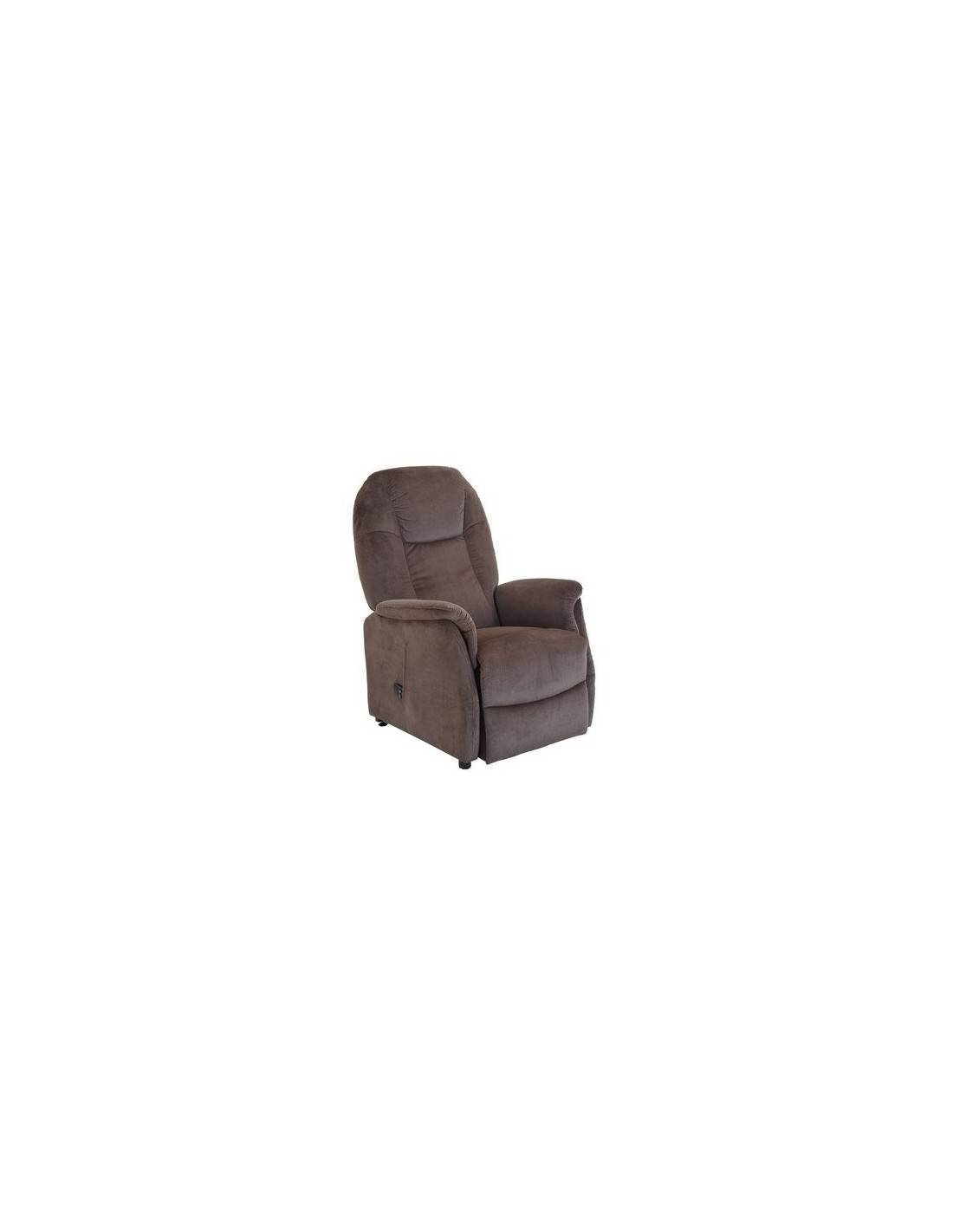 Bergame Releveur M Fauteuil 2 Standart O0PXNnw8k
