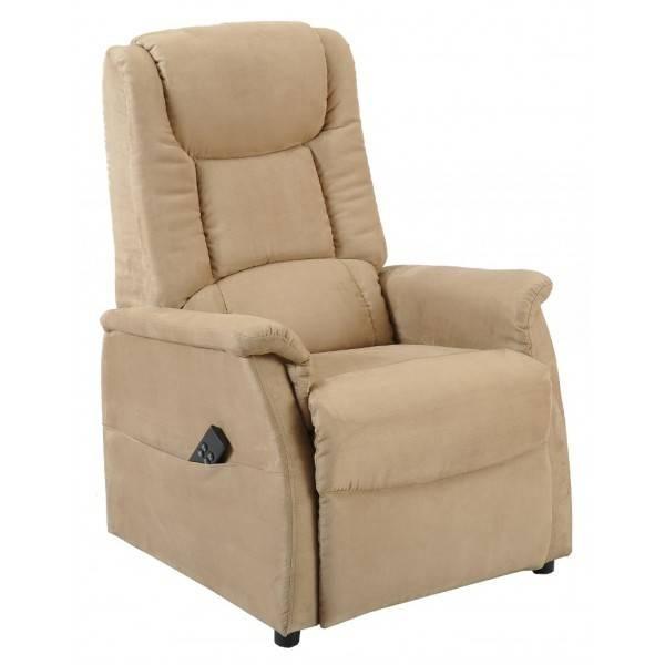 fauteuil releveur lopale 2 moteurs latte espry medical. Black Bedroom Furniture Sets. Home Design Ideas