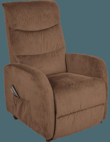 fauteuil releveur monzana 2 moteurs. Black Bedroom Furniture Sets. Home Design Ideas